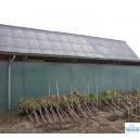 Filet ombrage 150 gr/m²