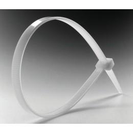 Collier de fixation 340 mm